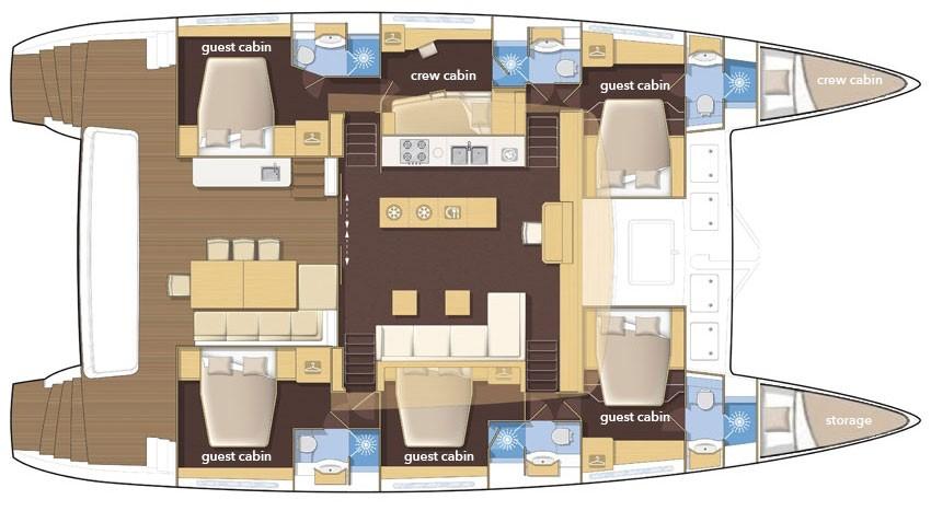 lagoon620-layout