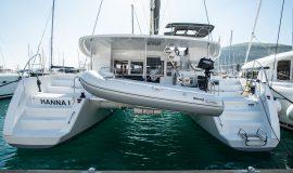 Lagoon-450S-Hanna-09